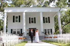 Wedding Venues Athens Ga 28 Wedding Venues Athens Ga Weddings In Athens Create Your