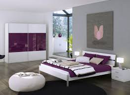 home design 87 mesmerizing bedroom ideas for womens home design bedroom ideas for women to change your mood intended for bedroom ideas for