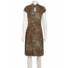 journey elbise journey 2018 kadın giyim ürünleri gittigidiyor da