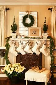 christmas fireplace mantel decorating ideas rainforest islands ferry