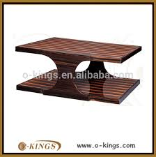 High Quality Japanese Wooden Tea Table Design Buy Wooden Tea - Tea table design