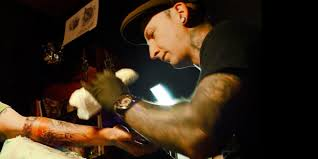 tattoo tv shows are a mixed bag tam blog