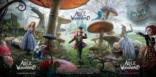 Graphic 45 Halloween In Wonderland by Projects Rgproduct