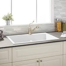 ceramic kitchen sinks modern sinks kitchen ideas with double