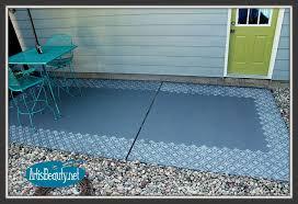 Outdoor Floor Painting Ideas Outdoor Floor Painting Ideas Hometalk 15 Concrete Floor Staining