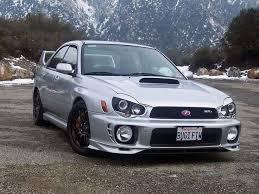 subaru hatchback custom rally 104 best subaru plates images on pinterest licence plates dinner