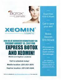 news u0026 events advanced dermatology u0026 skin care centre