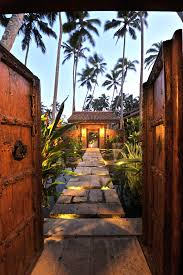 reef the ultimate tropical beach villa sri lanka vacation spots