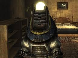 Fallout New Vagas Porn - bionic beauty the most functionally attractive robots in gaming