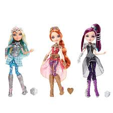 all after high dolls after high doll assorted toys r us