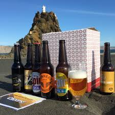 discover the pleasure classic craft beer selection the best of
