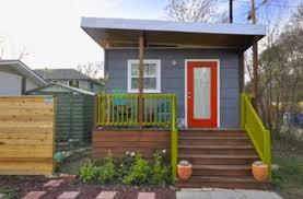 tiny houses prefab best tiny houses tiny house prefab good design with the position