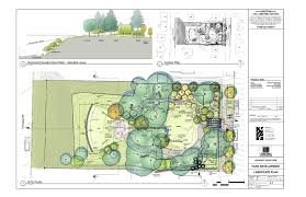 Botanical Garden Design by Garden Design Garden Design With Asla Professional Awards