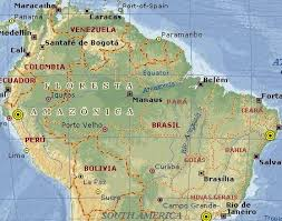 south america map equator aquaculture projects south america africa india and east asia