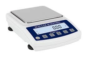 schuler scientific precision laboratory instruments and