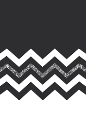 black chevron wallpapers group 44