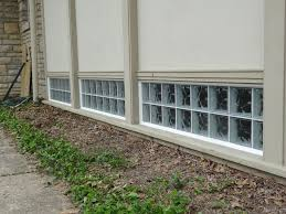 replacement windows richardson glass service