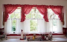 vintage kitchen decor curtains kitchen curtain ideas beautiful vintage kitchen