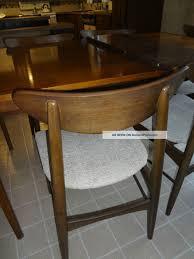 danish modern dining room chairs stunning danish modern dining room chairs gallery rugoingmyway us
