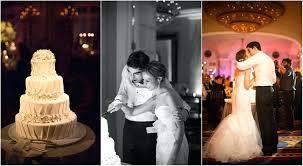 cheap wedding planner wedding cakes philadelphia wedding cake bakeries in philadelphia