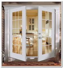 Exterior Door Frames Home Depot Doors Astounding Doors Exterior Doors With Blinds