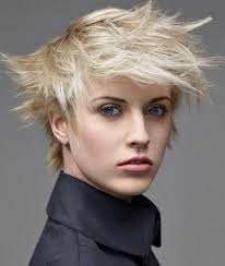 platinum hair on older women trendy hairstyles for short hair short hairstyles 2016 2017