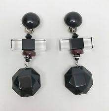 angela caputi earrings fashion jewelry angela caputi ebay