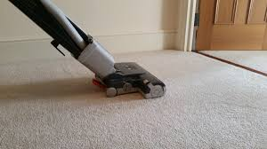 5 simple ways to keep your carpets looking cleaner for longer