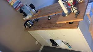 plan de travail snack cuisine plan de travail snack cuisine meuble snack bar ikea cuisine en image