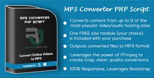 download mp3 from youtube php mp3 converter php script php scripts download bootstrap convert