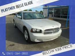 dodge charger 6000 used cars 6 000 for sale search 59 used listings truecar