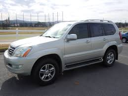 lexus gx 470 jackson ms first choice autos knoxville tn used cars in knoxville trucks