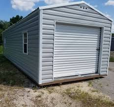 cool shed cool sheds columbia home facebook