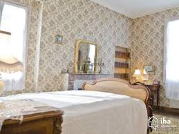 chambre d hote candes martin chambre d hote candes martin 59 images chateau de jayle