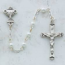 communion gifts free shiipping holy communion gifts
