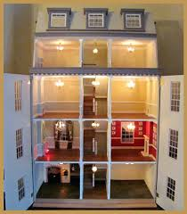 Home Interiors Gifts Inc Website Finished Doll Houses Sale Wholesale Half Finished Doll House