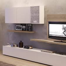 Brennholz Lagern Ideen Wohnzimmer Garten Stauraum Wohnzimmer Dekoration Und Interior Design Als