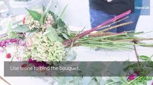 paper flower wedding crown training videos active