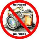 media-cdn.tripadvisor.com/media/photo-s/0e/92/60/2...