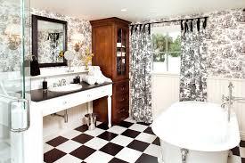Curtain In Bathroom T4curtain Page 12 Burgundy Shower Curtain Sunflower Shower