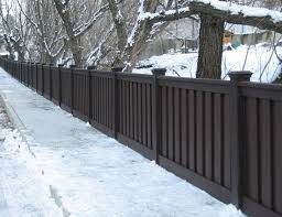 mesmerizing front yard privacy fence ideas pics design ideas