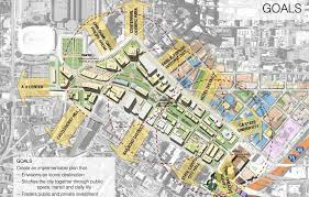 atlanta u0027s rail network the multi modal passenger terminal