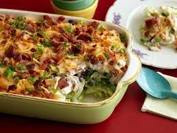 cornucopia salad recipe paula deen food network