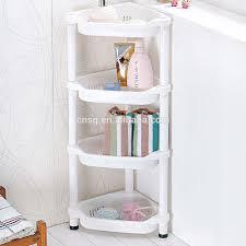 Kitchen Corner Shelf by Wholesale Plastic Kitchen Corner Online Buy Best Plastic Kitchen
