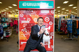 Grocery Store Owner Job Description Target Has A New Ceo Will He Re Energize The Retailer
