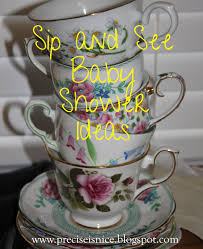 tea party themed baby shower tea party baby shower favors ideas tea party baby shower diy