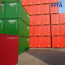 old containers for sale old containers for sale suppliers and