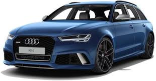 2015 audi rs6 2015 audi rs6 avant launched in india inr 1 35 crore maxabout