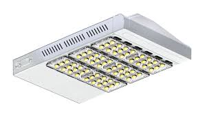 led light manufacturers in china top suppliers
