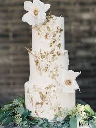 best wedding cakes 25 best wedding cakes for the